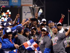world-baseball-classic-dominican-rep